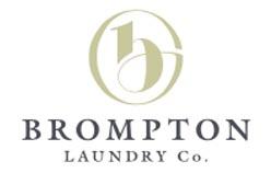 Brompton Laundy